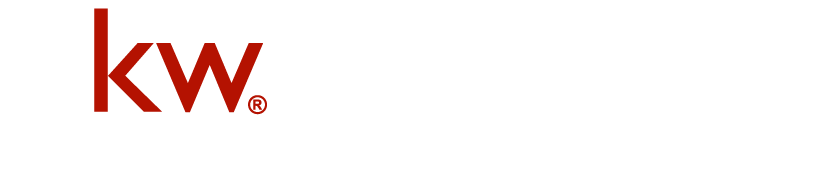 KW_Luxury_Homes_International_logo_white_RGB